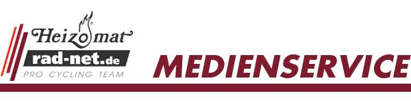Heizomat rad-net.de | Medienservice